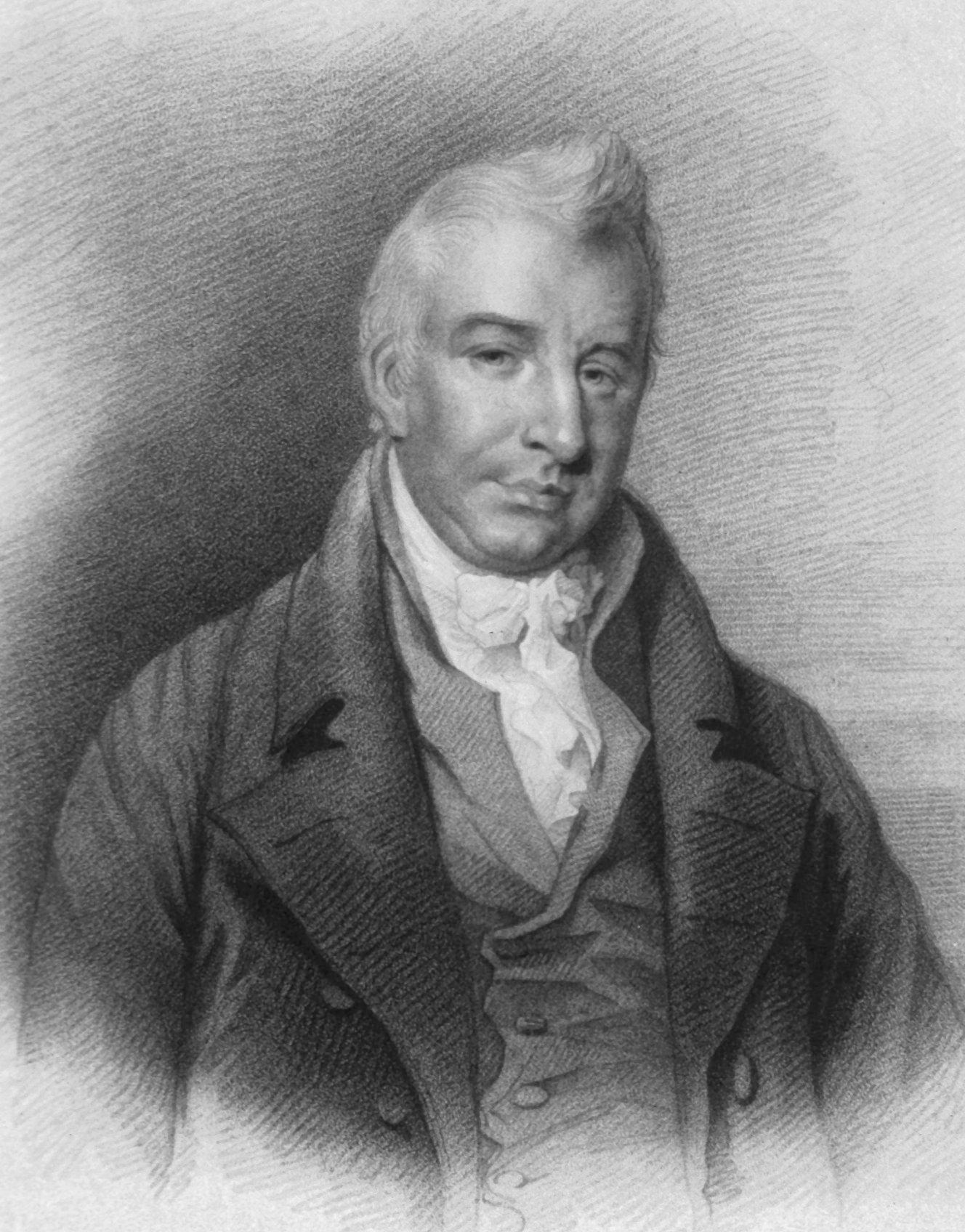 John Ferriar