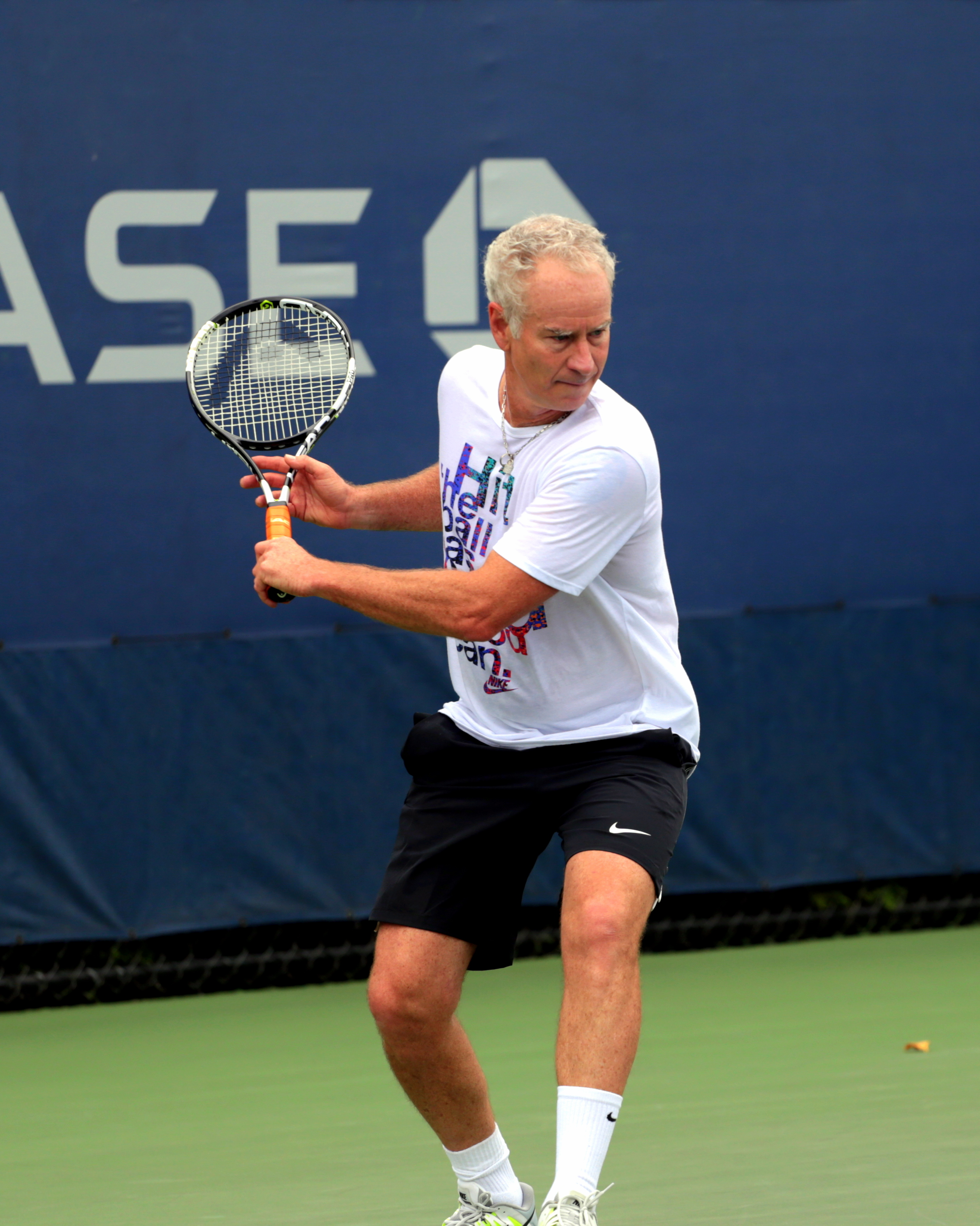 filejohn mcenroe usa 21238613398jpg