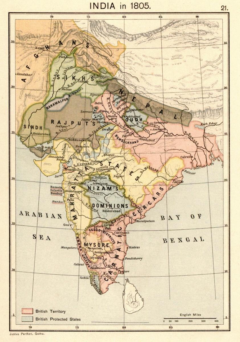 Image of: Sugauli Treaty Military Wiki Fandom