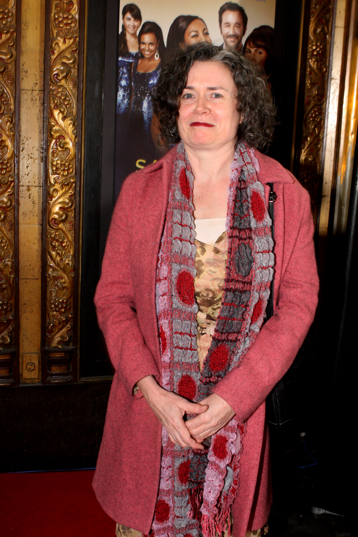 judith lucy wikipedia