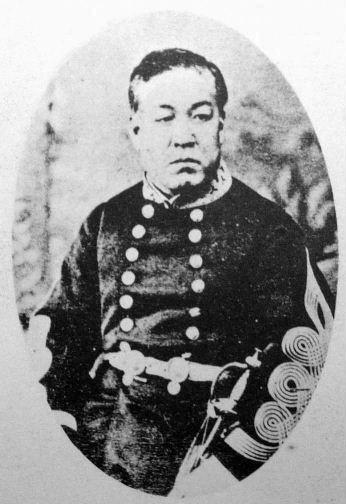 Jun Matsumoto.jpg