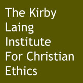 Kirby institute logo