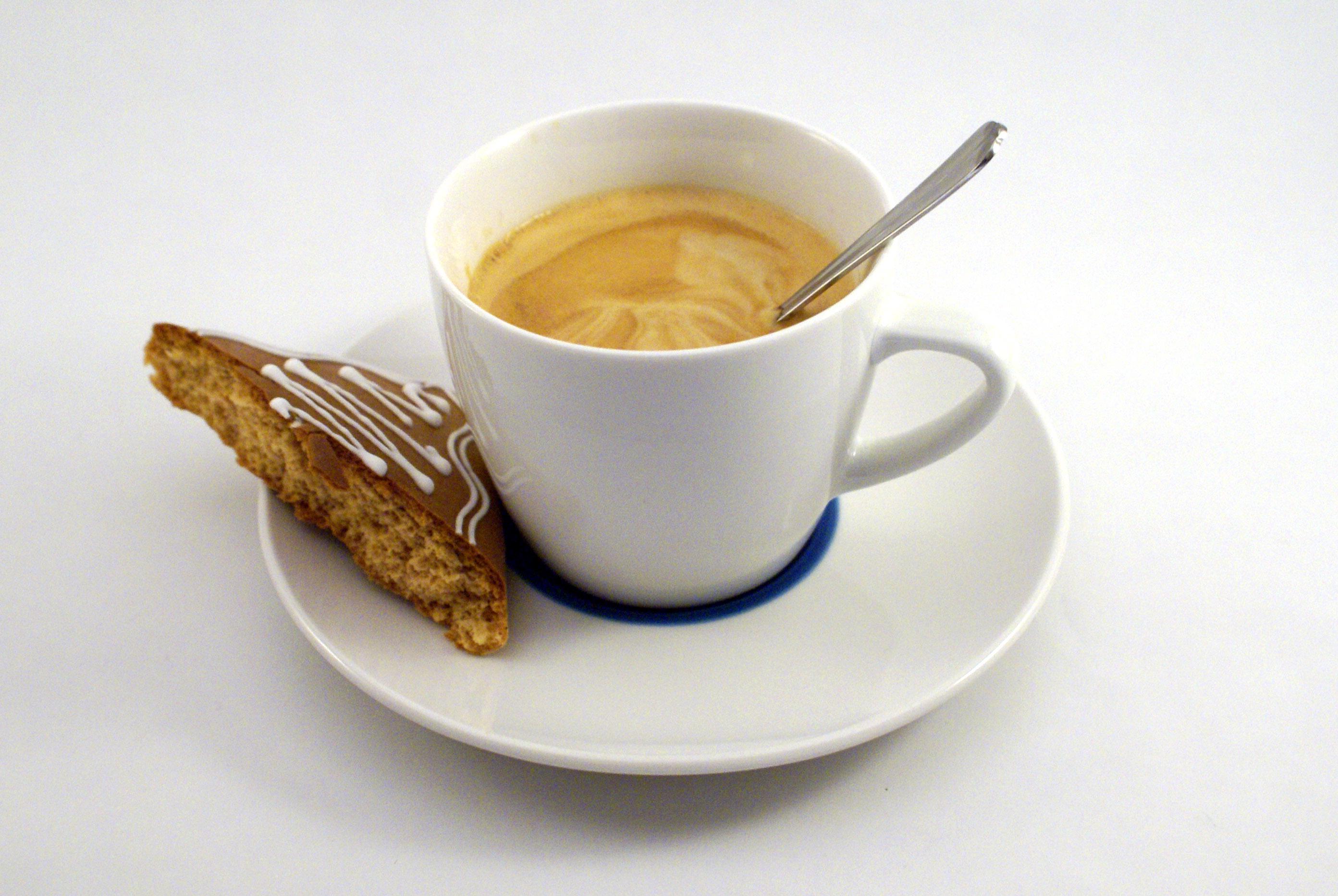 kaffee kalter kaffee with kaffee with kaffee kaffee with kaffee restaurant radio kaffee with. Black Bedroom Furniture Sets. Home Design Ideas