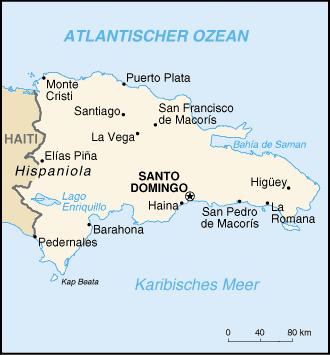Filekarte Dominikanische Republikpng Wikimedia Commons