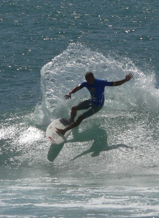 California Surf Clothing Brands