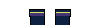 Kit socks everton1718t.png