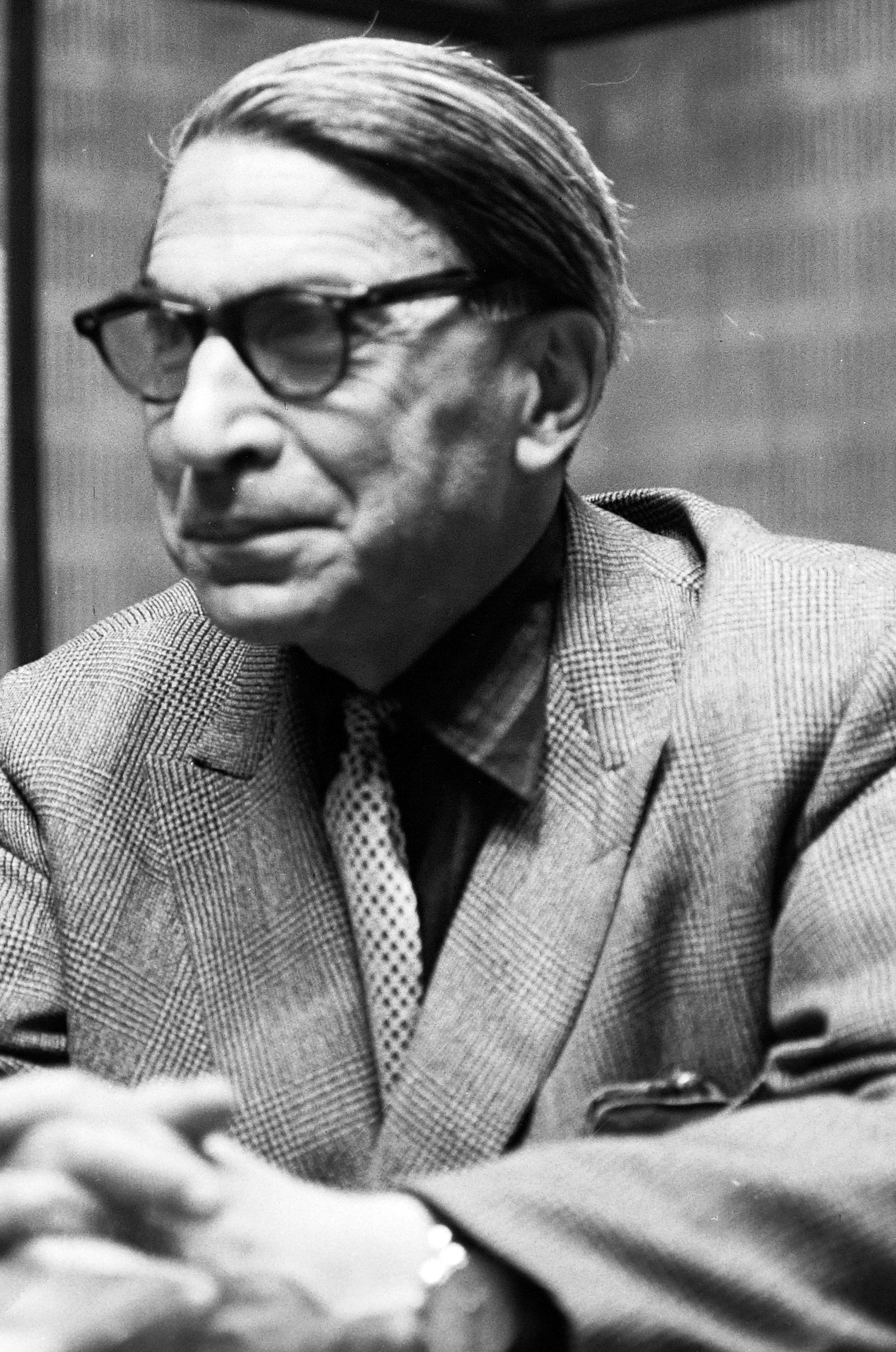 Joseph Kosma