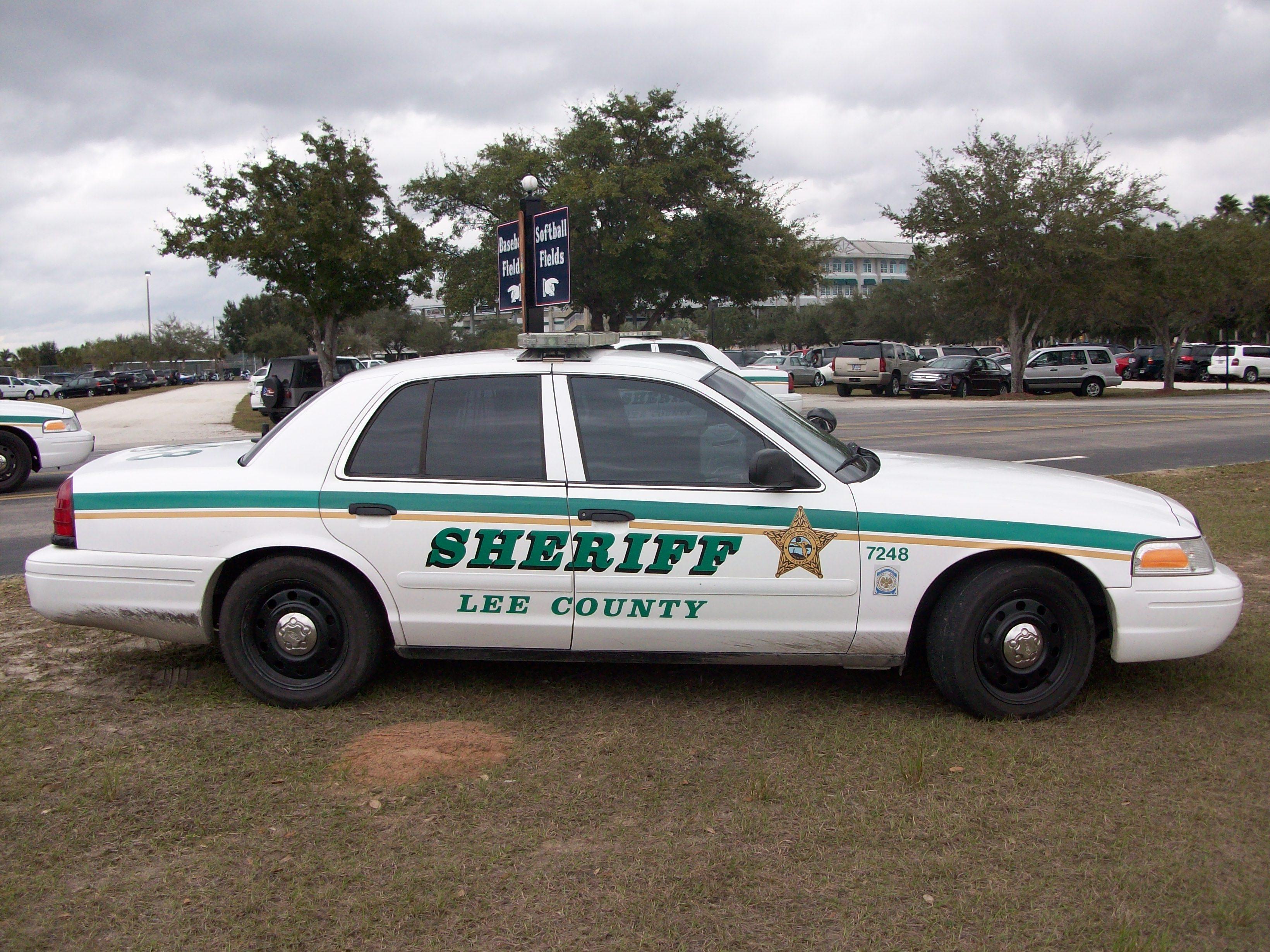 File Lcso Patrol Car Jpg Wikimedia Commons