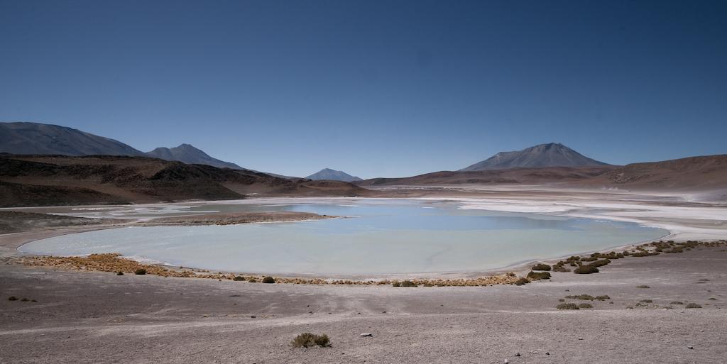 File:Laguna Honda - Potosí - Bolivia.jpg - Wikimedia Commons