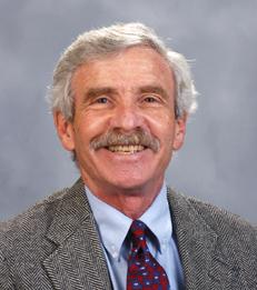 NYU Stern - Lawrence White - Robert Kavesh Professorship ...