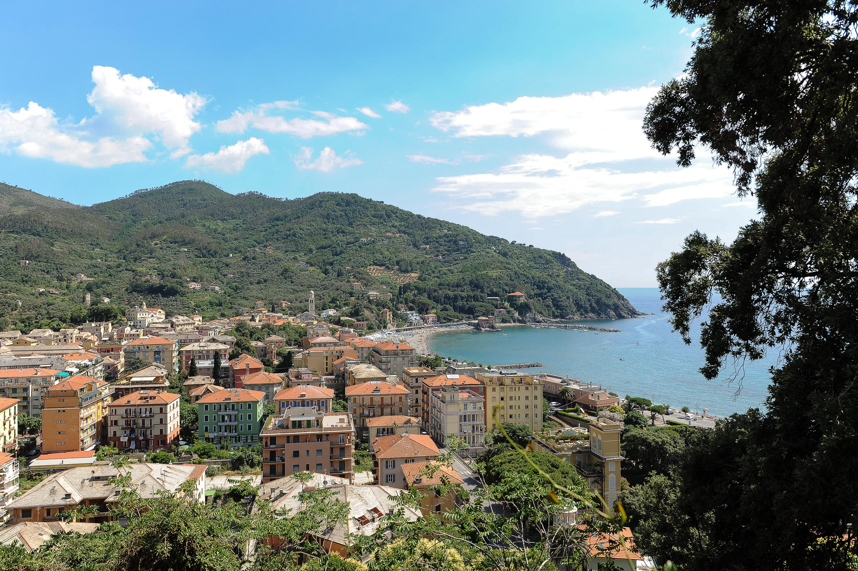 Levanto Liguria Wikipedia
