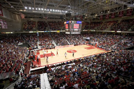 Temple University Liacouras Center