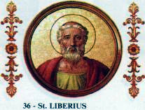https://upload.wikimedia.org/wikipedia/commons/3/30/Liberius.jpg