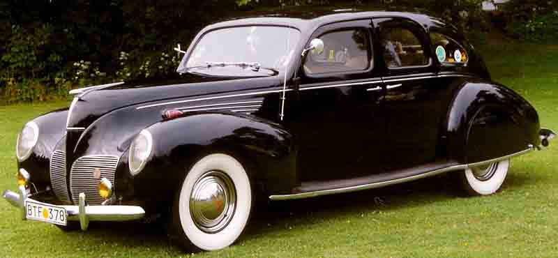 File Lincoln Zephyr V12 4 D Sedan 1938 2 Jpg Wikimedia
