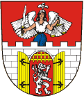https://upload.wikimedia.org/wikipedia/commons/3/30/Litv%C3%ADnov_znak.png