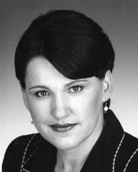 Ljiljanna Ravlich Australian politician