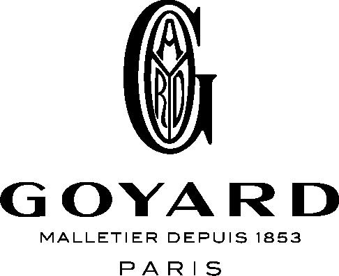 Logo_Goyard.png