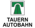 Logo Tauernautobahn AG.png