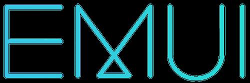 Huawei EMUI - Wikipedia