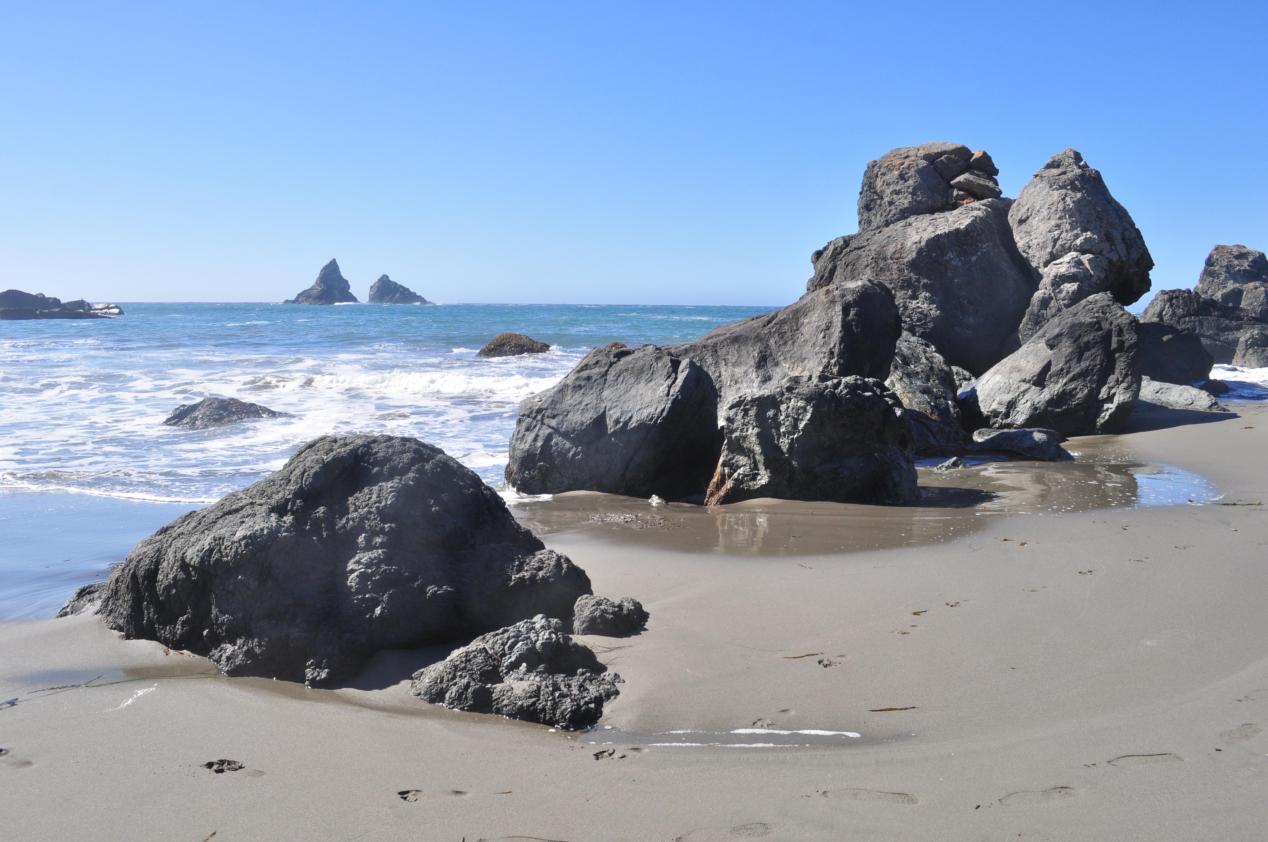 File Lone Ranch Beach Oregon 01 Jpg