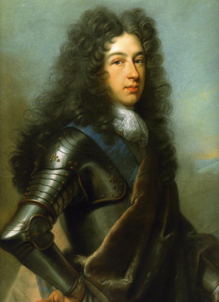 Louis Duc de Bourgogne.jpg