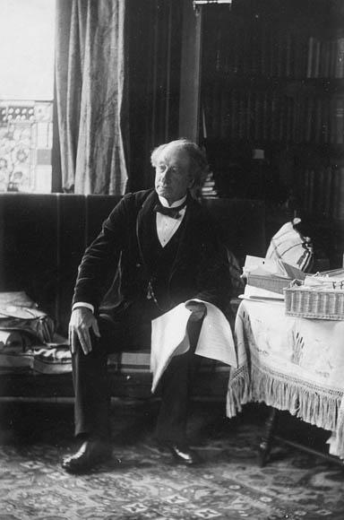 Macdonald1888