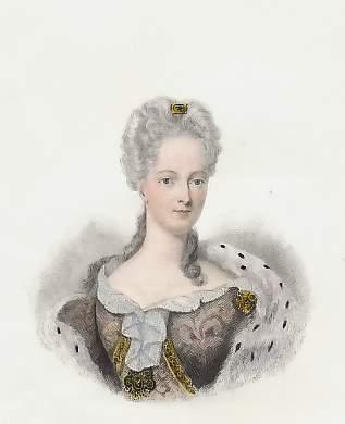 File:Mademoiselle de Lorges (1678-1743).jpg