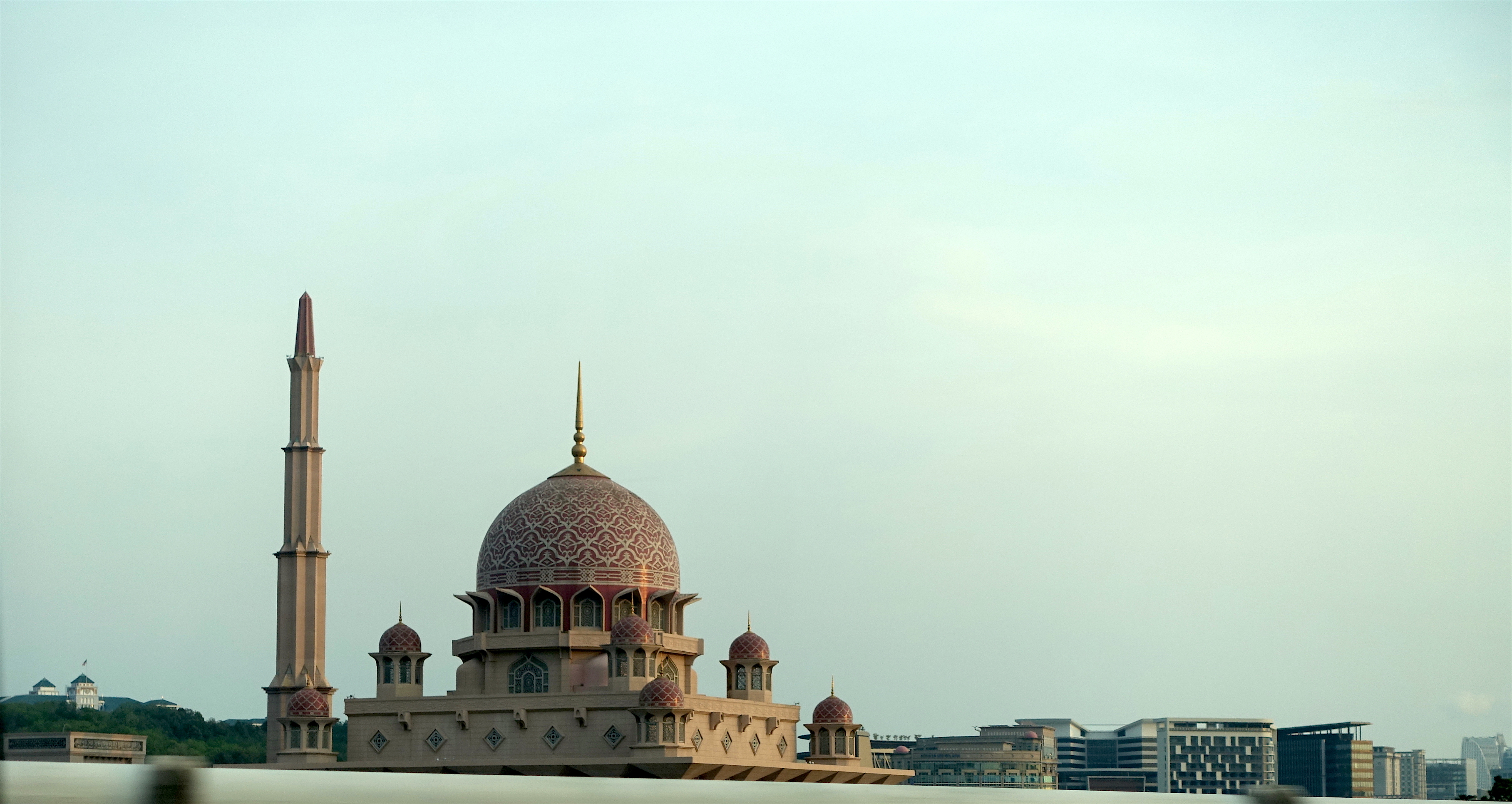 Image result for malaysia mosque