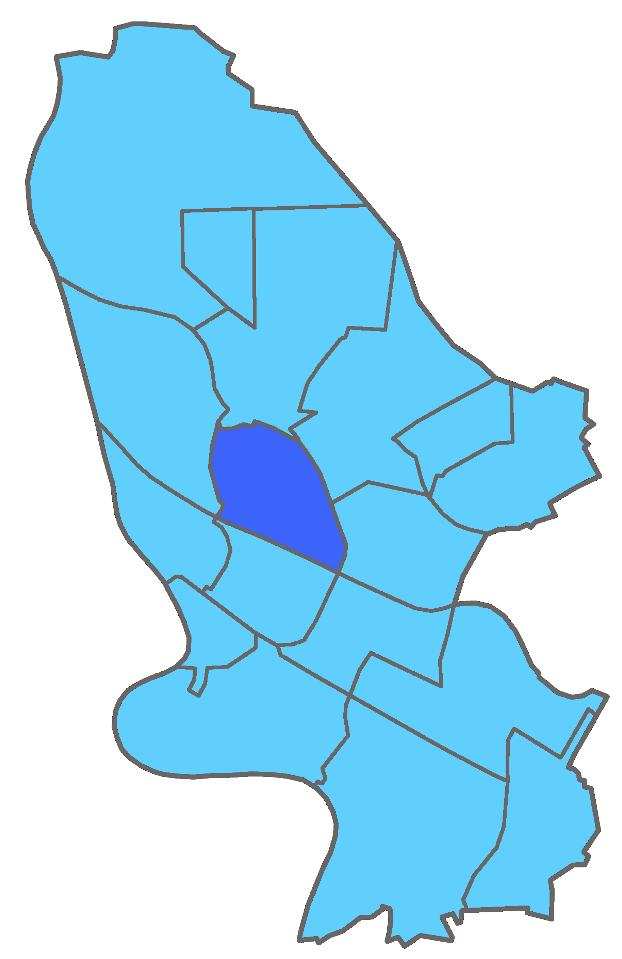 Mannheim-neckarstadt-ost-wohlgelegen.png