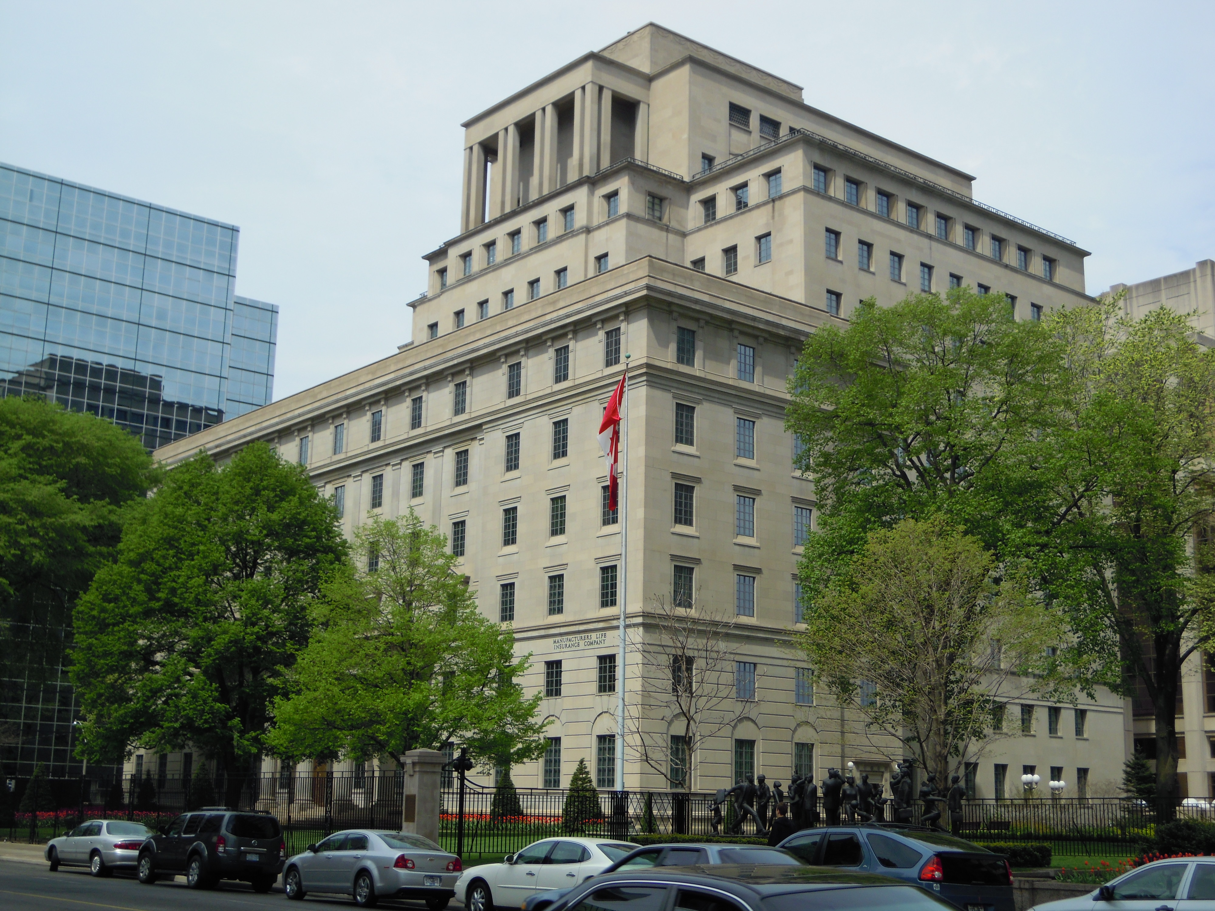 File:Manulife South Tower (2).JPG - Wikimedia Commons