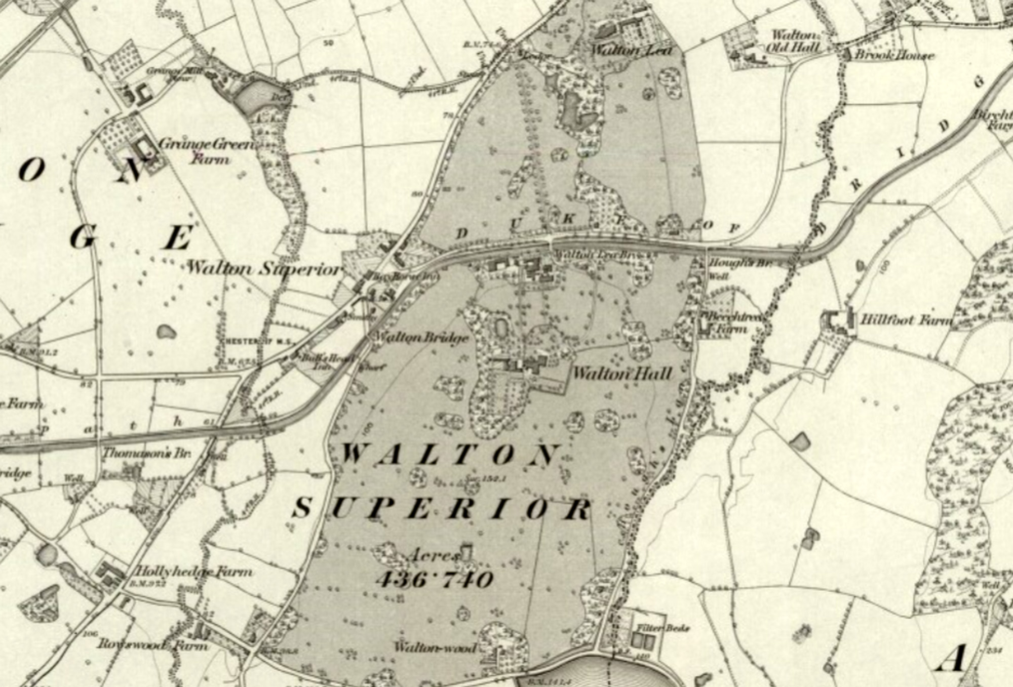 File:Map Walton Hall Warrington 1882.jpg - Wikimedia Commons