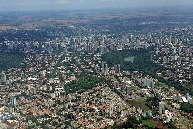 Maringá Paraná fonte: upload.wikimedia.org