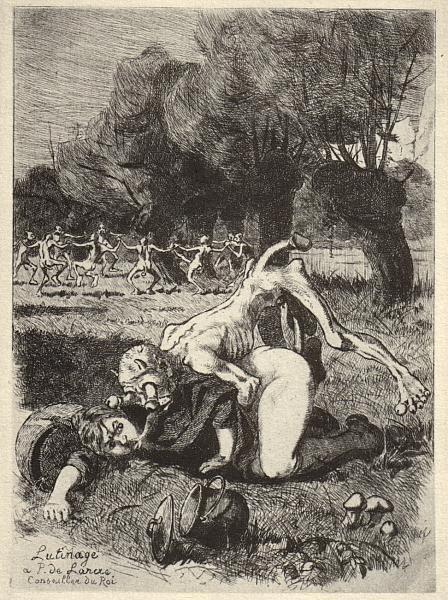 File:Martin Van Maele - La Grande Danse macabre des vifs - 16.jpg