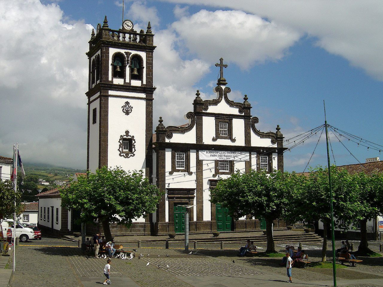 Rosario-Lagoa Portugal  city photos : Original file  1,280 × 960 pixels, file size: 312 KB, MIME type ...