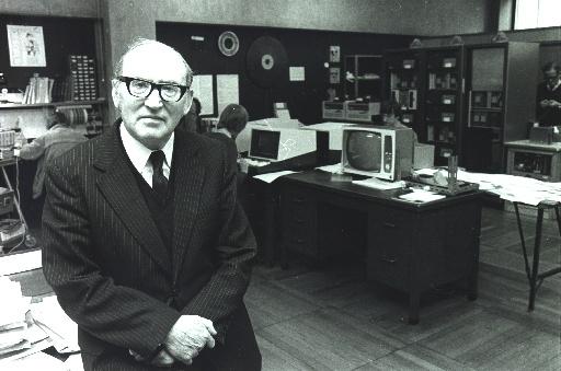 File:Maurice Vincent Wilkes 1980 (2).jpg