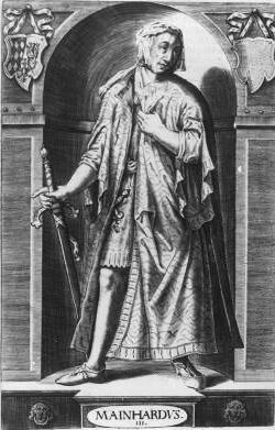 Meinhard III. von Tirol.jpg