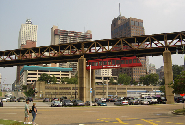 Suspension Railway Wikipedia