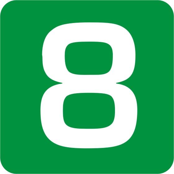восемь скачать торрент - фото 5