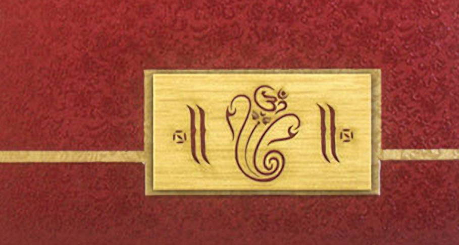 south asian wedding card wikiwand