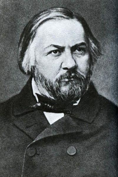 http://upload.wikimedia.org/wikipedia/commons/3/30/Michail_Ivanovi%C4%8D_Glinka.jpg