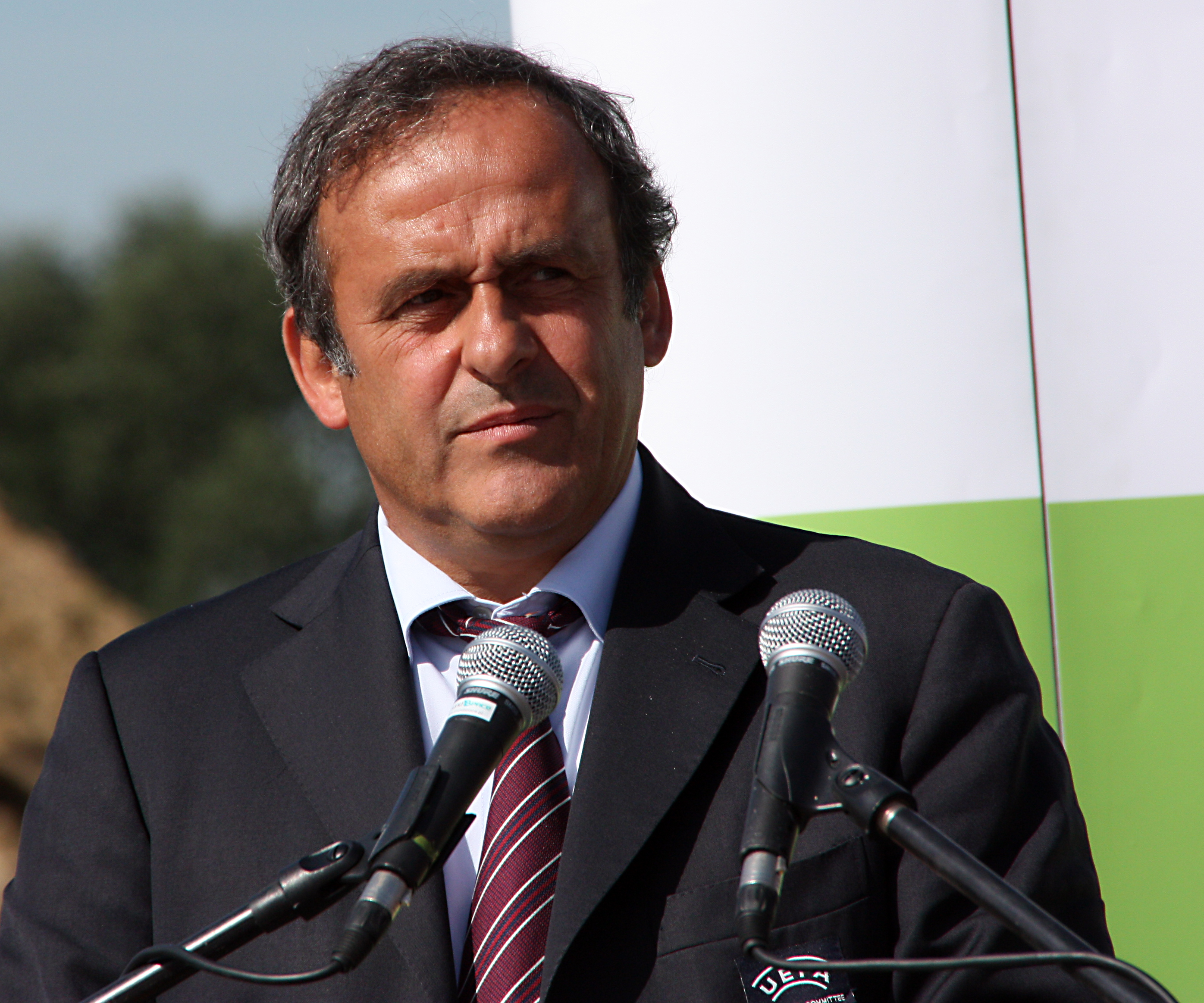 File Michel Platini in Wroclaw by Klearchos Kapoutsis wide crop