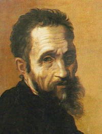Michelangelo-Buonarroti crop.jpg