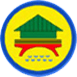 Ministry of Construction seal.png