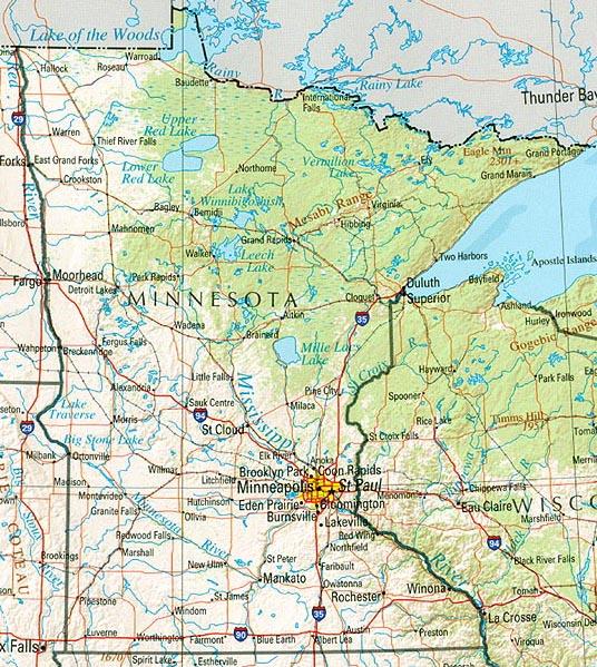 Datei:Minnesota ref 2001.jpg – Wikipedia