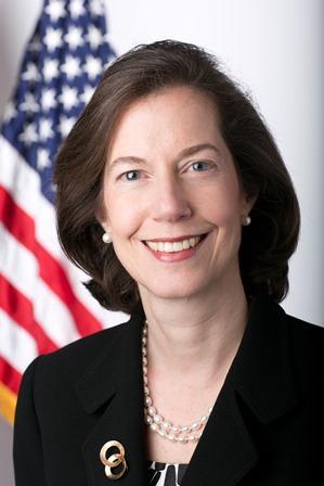 Miriam Sapiro