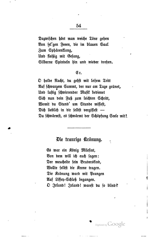 Filemoerike Gedichte 054jpg Wikimedia Commons