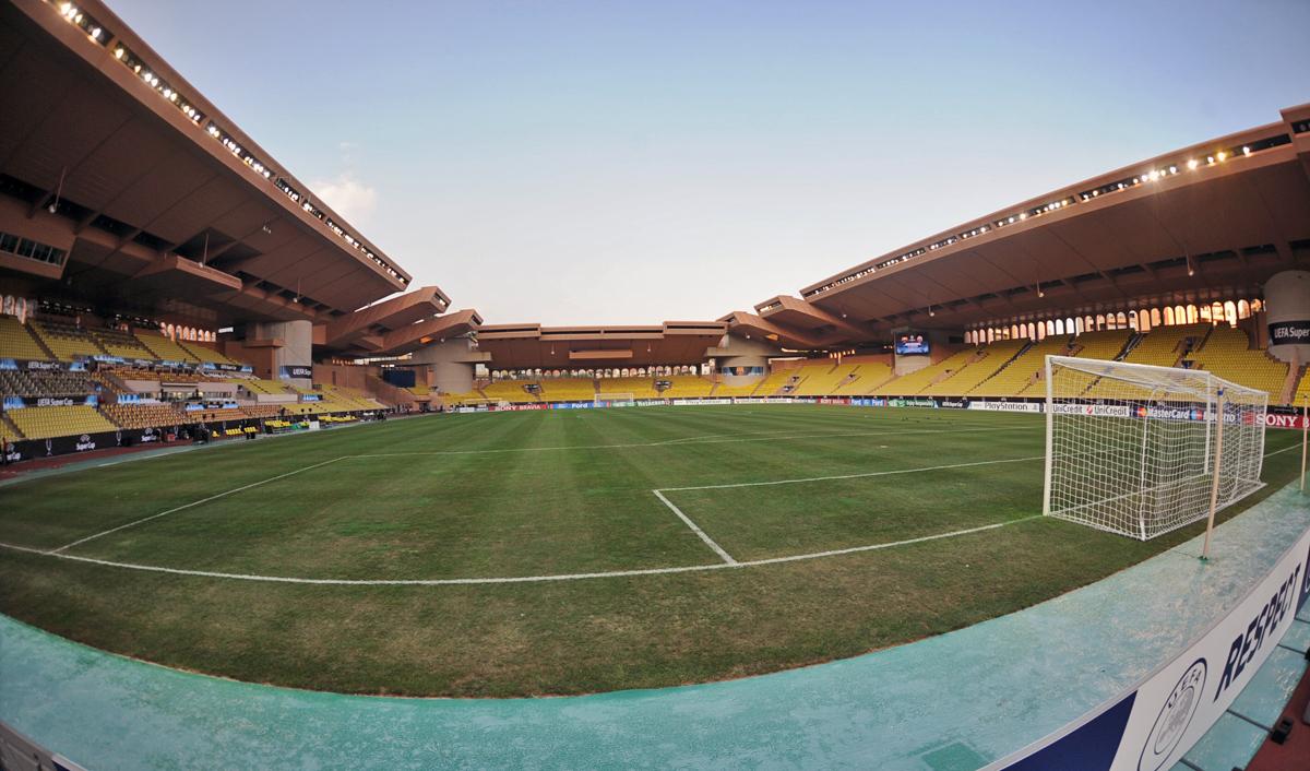 Monaco_Stade_Louis-II_1.jpg