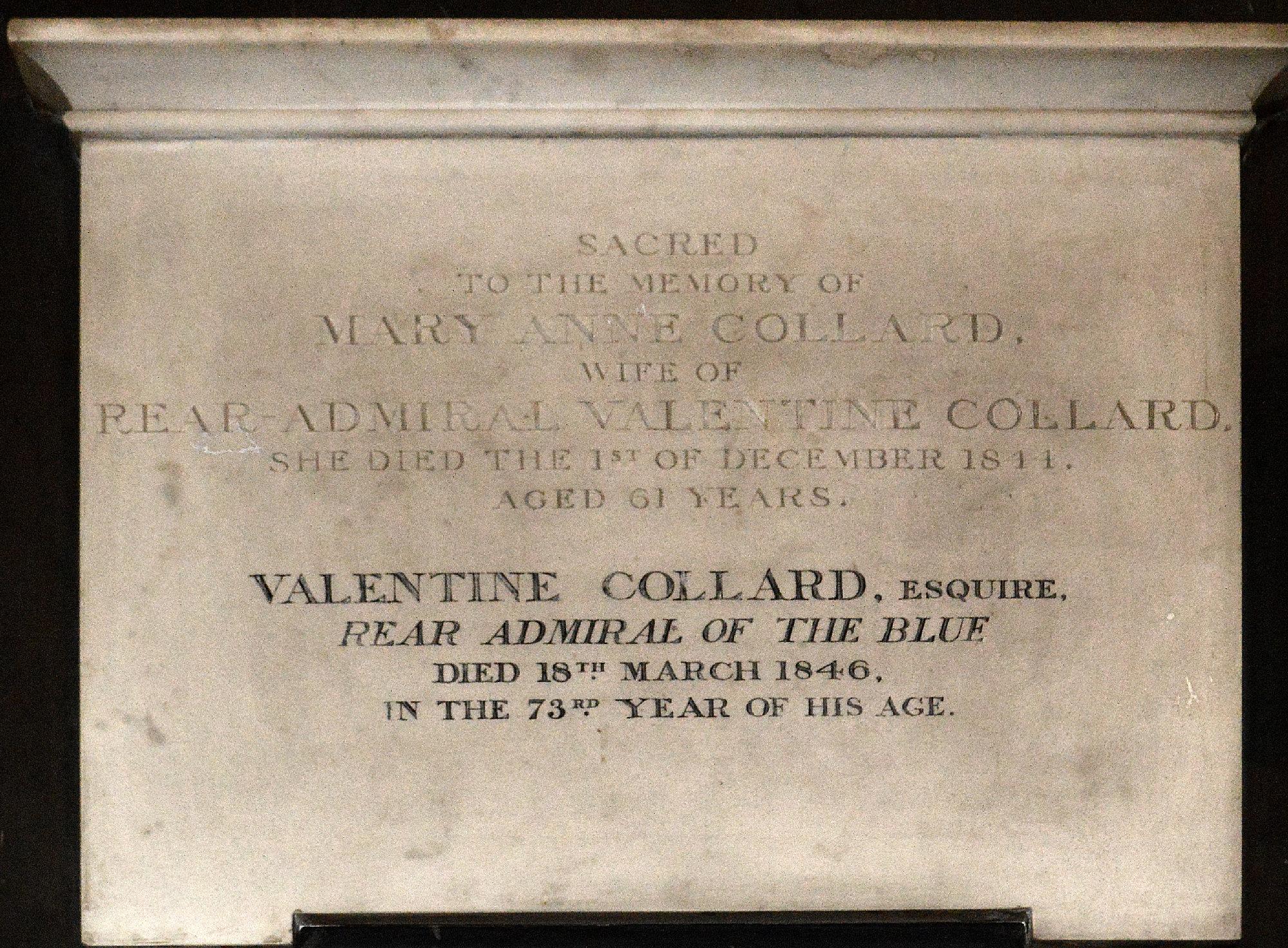 Mary Valentine Mary Cheeseman Long Island Ny