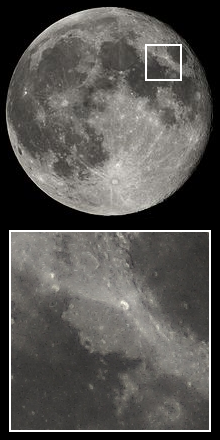 Moon And Palus Somni.png