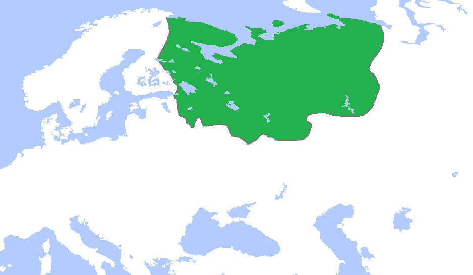 Moscow1500.png